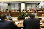 آمادگی ایران و قزاقستان برای توسعه همکاری های کشاورزی