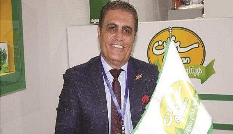 نائب رئیس انجمن صنایع غذایی ایران :کشاورزی ارگانیک بیماریها را درو میکند