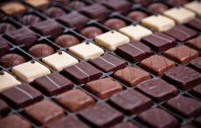 پیش بینی صادرات ۸۰۰ میلیون دلار شکلات/مشکلات تامین مواد اولیه همچنان پابرجاست