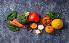 روزانه ۴۰۰ میلیارد دلار غذا حرام میشود