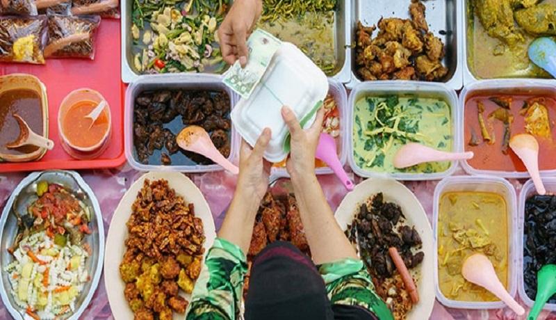 نیاز به سرمایهگذاری 800 میلیارد دلاری منطقه آسیا برای حل بحران غذایی در یک دهه آینده