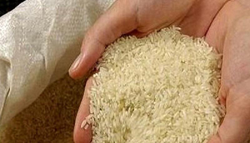 ادامه رسوب برنجهای وارداتی در آستانه بازار نوروز/ تجار با توان تامین ارز در اولویت لیست ثبت سفارش