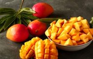 انبه؛ میوه شفابخش