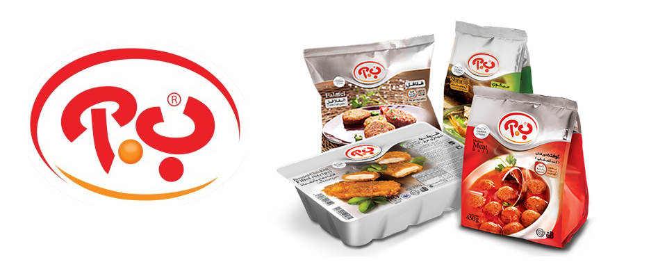 صنایع غذایی ب.آ به عنوان واحد نمونه استاندارد و کنترل کیفیت انتخاب شد