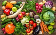 کدام روش پخت سبزیجات مفیدتر است؟