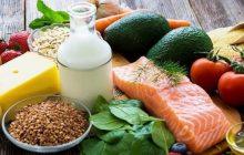 فائو: قیمت مواد غذایی در جهان به بالاترین میزان در 10 سال گذشته رسیده است