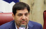 مجوز واردات ۱۲۵ هزار تن گوشت مرغ با ارز ۴۲۰۰ تومانی صادر شد