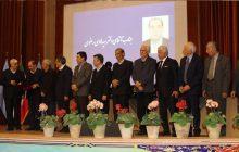 دهمین جشنواره علوم و صنایع غذایی و نهمین جشنواره شهاب برگزار شد + تصاویر