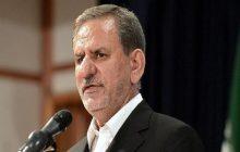 حجم تجارت ایران و عراق تا ۱۴۰۰ به ۲۰ میلیارد دلار خواهد رسید