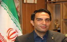 اتاق مشترک ایران و سوریه راهاندازی شود/ سوریه فرصت مناسبی برای صادرات مجدد است