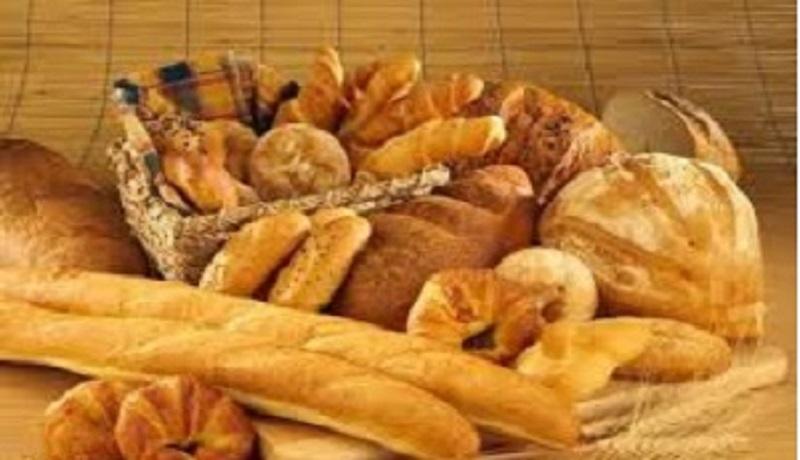 تامین آرد نانواییها از طریق سامانه / نان حجیم گران نشده است