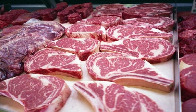 گوشتهای لاکچری و ماساژ دیده، کیلویی یک میلیون تومان! / آیا تولید گوشتهای ویل تایید شده است؟
