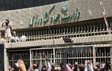 وزیر جهاد کشاورزی چهارشنبه به استان فارس میرود/تکذیب خبر استعفا