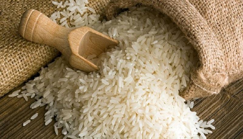 افزایش 116 درصدی واردات برنج و 207 درصدی واردات روغن خام+جدول