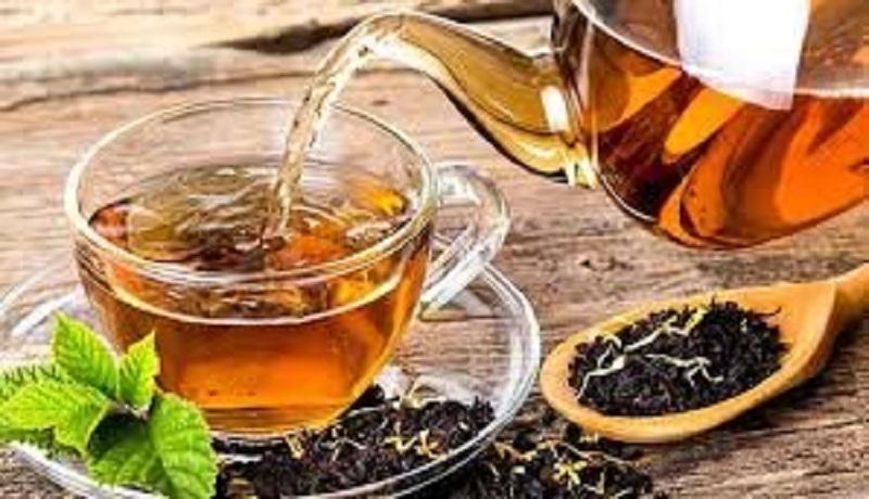 جلوگیری از خروج میلیونها دلار، دستاورد تولید چای مرغوب ایرانی