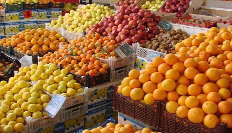 کمبودی در عرضه میوه شب عید وجود ندارد/ نبود تناسب هزینه تولید با قیمت محصولات کشاورزی
