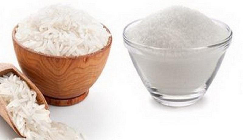 فعلا تصمیمی برای حذف ارز دولتی شکر و برنج نگرفتهایم