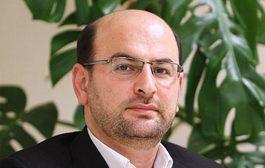پرداخت مطالبات نخلداران و کشاورزان خوزستانی در اولویت است