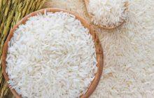 واردات برنج آزاد شد؛ قیمت ارزان میشود؟
