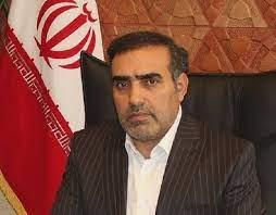 ظرفیت بالای اتاق تعاون ایران در بازاررسانی محصولات کشاورزی