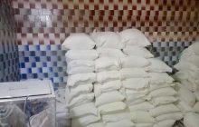 مطالبات آردسازان از دولت قبل باقی مانده است+سند
